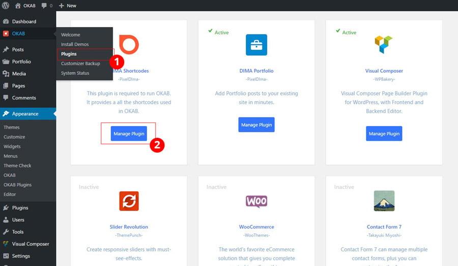 okab-install-plugins